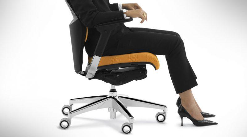 cadeira-ergonômica