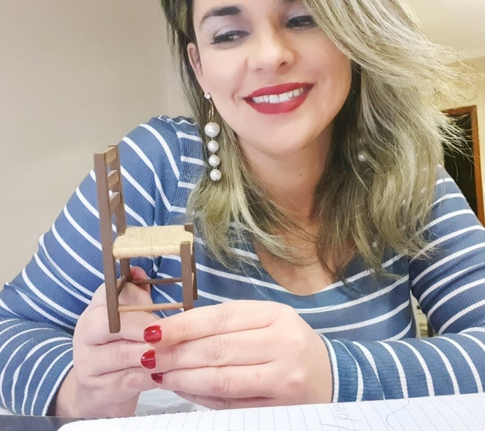 Kamilla Sartore